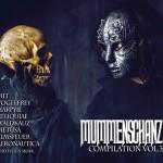 mummenschanz-3
