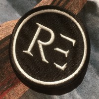 ShopFoto-Patch-Rund