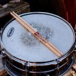 RELIQUIAE Drumsticks